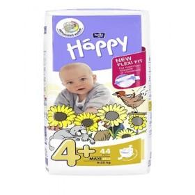 bella happy T4+