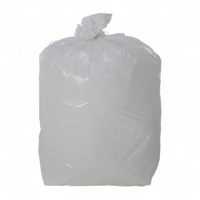 Sac poubelle 10L
