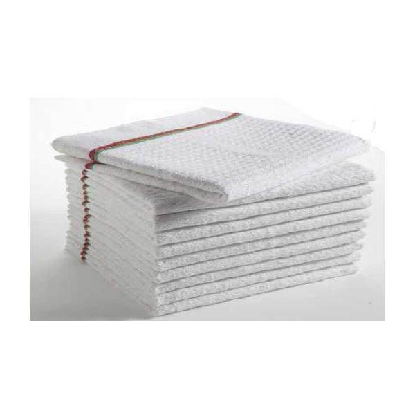 serpillere coton