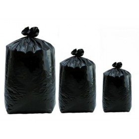 sac poubelle 100L
