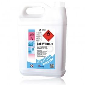 Gel hydro 70 Bidon 5L