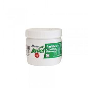 Pastilles Nectar chorées - Boite de 150 pastilles